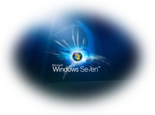 pic1 Exploring Windows 7