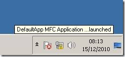 clip image00236 thumb Installation of Microsoft Application Virtualization(4.6) Desktop Client