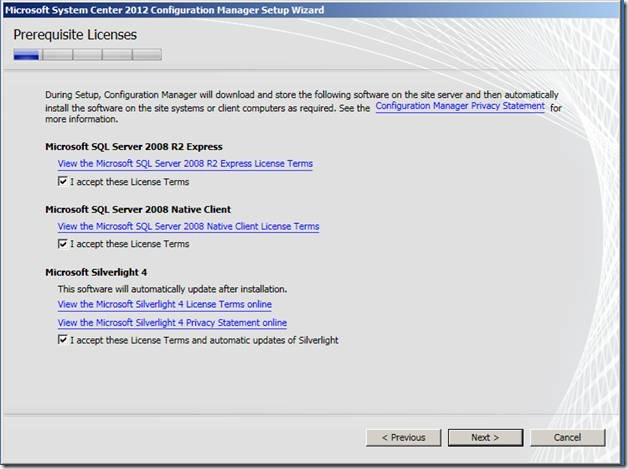 clip image012 thumb1 Installation of ConfigMgr(SCCM) 2012 RC2