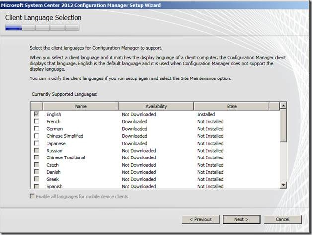 clip image018 thumb1 Installation of ConfigMgr(SCCM) 2012 RC2