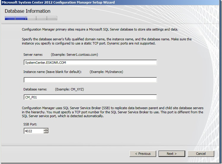 image thumb10 Installation of ConfigMgr(SCCM) 2012 RC2