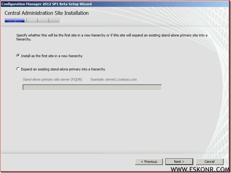 SCCM2012-Installation-CAS (12)