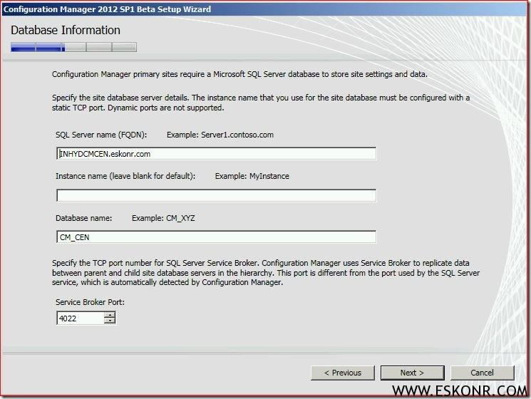 SCCM2012-Installation-CAS (13)