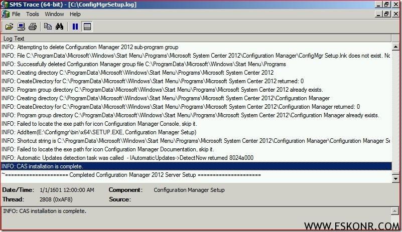 SCCM2012-Installation-CAS (18)