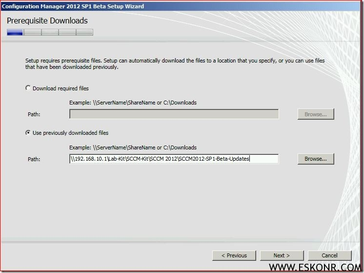 SCCM2012-Installation-CAS (6)