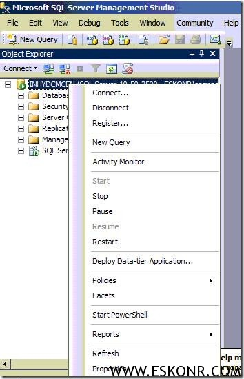 clip image00242 thumb How Can I Install #SCCM / #Configmgr 2012 SP1 Beta CAS + Primary Site with SLQ Server 2008 R2  Part 1