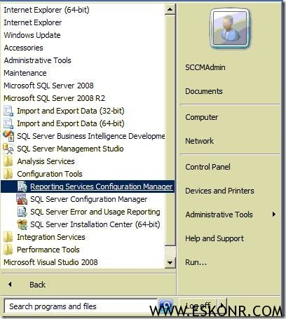 clip image00246 thumb How Can I Install #SCCM / #Configmgr 2012 SP1 Beta CAS + Primary Site with SLQ Server 2008 R2  Part 1