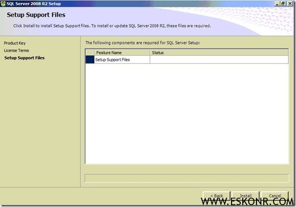 clip image0028 thumb How Can I Install #SCCM / #Configmgr 2012 SP1 Beta CAS + Primary Site with SLQ Server 2008 R2  Part 1