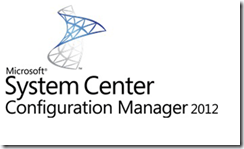 image thumb27 Certified 70 243: Administering and Deploying System Center 2012 Configuration Manager