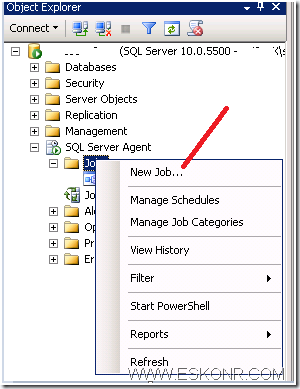 image3 thumb How to get AD computer info into #SCCM / #Configmgr 2007/2012 Database ?