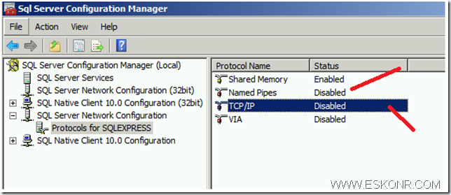 image thumb29 Install SCCM Configmgr 2012 Secondary Site step by step with prerequisites