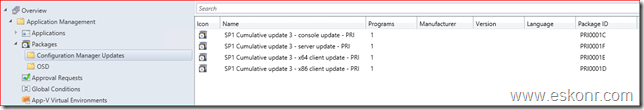 image thumb14 SCCM Configmgr 2012 SP1 CU3 Installation,Collections ,Upgrade Clients