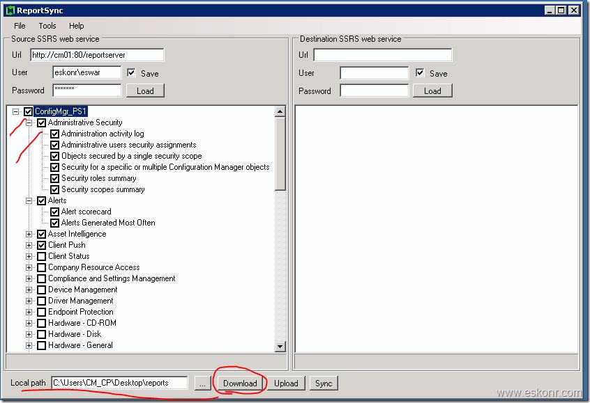 System Center 2012 Configuration Manager – Eswar Koneti Blog