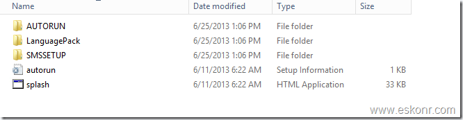Configmgr SCCM 2012 R2 Preview is available for Download