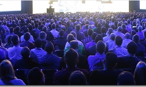 List of SCCM Configmgr Windows 10 Intune MBAM sessions from Microsoft Ignite 2016