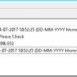 SCCM Configmgr powershell to install Distribution Point role on multiple computers