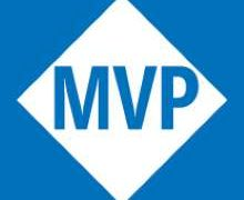 Microsoft Most Valuable Professional Award [MVP]