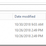 What historical information stored in SCCM Configmgr Data Warehouse for custom reports