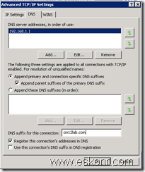 SCCM Configmgr Manage Workgroup Computers for Deployment,Remote tools etc