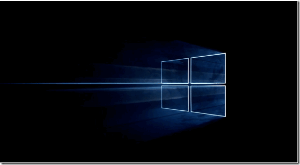 Windows 10 Insider preview build 10158 with Edge browser for PC's is available via fast ring