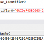 Troubleshooting Client that has NO SCCM Agent in Console BUT still receive deployments