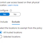 Exploring Azure AD Continuous Access Evaluation (CAE) in real time